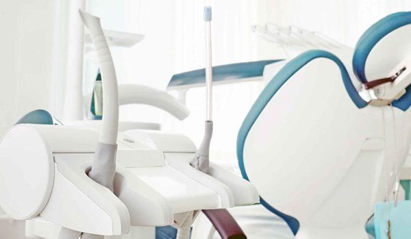 Studio dentistico poli specialistico